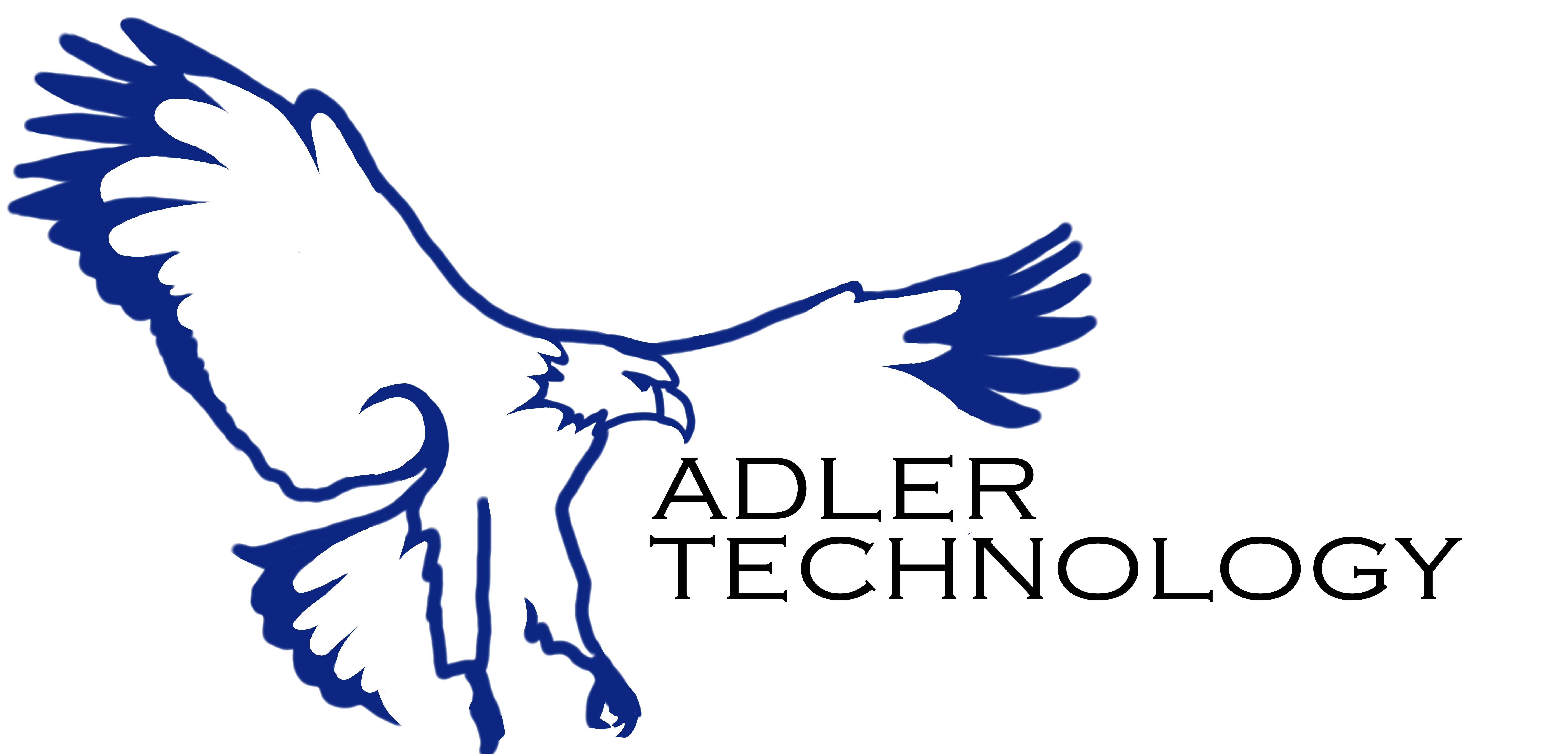 Adler Technology